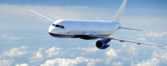 1-Avion-zbor.jpg