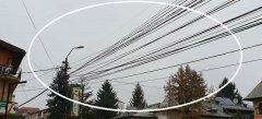 1-Cabluri-puc.jpg
