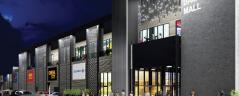1-Centru-comercial-mall.png