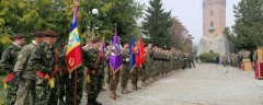 1-Chindia-turn-ceremonii-militare.jpg