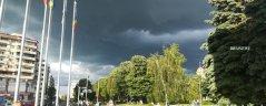 1-Cod-portocaliu-de-furtuna.jpg