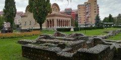 arhiepiscopie-mitropolie-parc.jpg