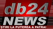 db24news.ro